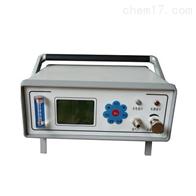 上海抗干扰微水测试仪