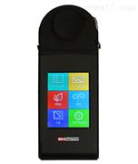 日本nihonika手持式高精度光谱分析仪LA-105