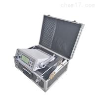 全自动便携式气体微水测试仪
