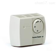 供应 原装fantinicosmi C16 恒温器 温控器