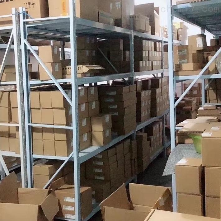 郑州西门子S7-1200CPU模块代理商