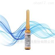 甲醇中苯/GB50325-2020(200μg/mL)