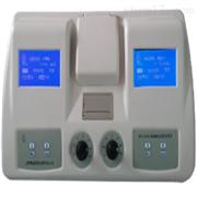 LB-013535参数污水检测仪 二氧化氯、溶解氧、氨氮