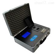 LB-ZJS-07多参数水质分析仪便携式