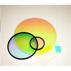 滤光片.双/三光子专用滤光片