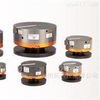MT8M 9120‐MT8‐MATI 工具 优势供应,货期快