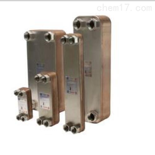 HYDAC贺德克板式热交换器应用域