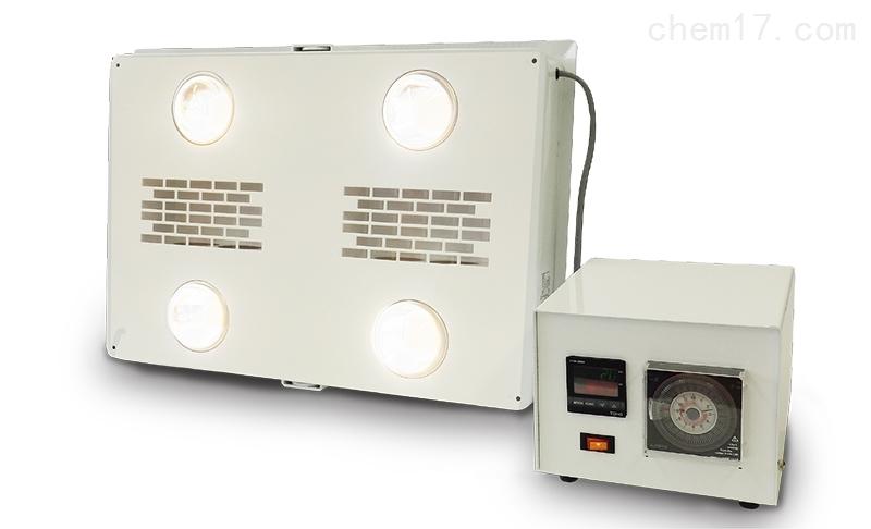 日本nihonika高能量灯 高强度LED照明单元