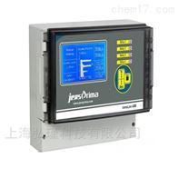 innoLev 400英国Jensprima超声波污泥界面仪