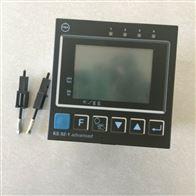 KS98-211-11111-U00德国PMA多功能控制器燃烧效率分析PMA温控器
