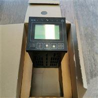 KS98-200-00000-000PMA多功能控制器脉冲时序以及串级PMA温控器