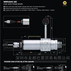 代理日本NSK中西电主轴NRR3060-QC现货