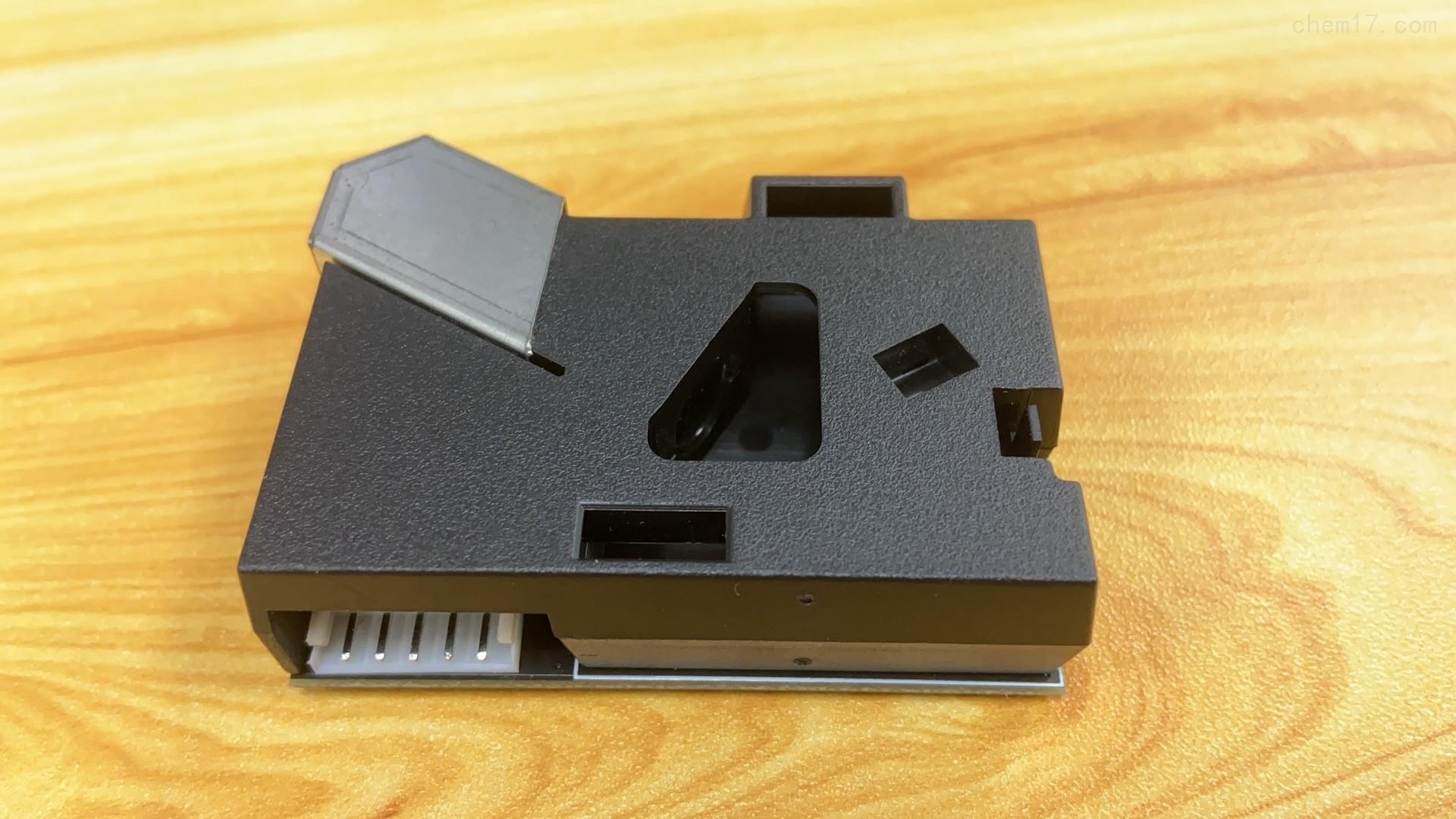 TZ601PM2.5红外传感器