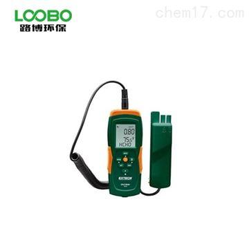 FM200美国extech室内甲醛检测仪