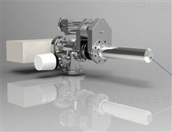 IMP-EPD离子蚀刻探针-终点检测仪