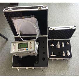 现货微水检测仪制造厂家