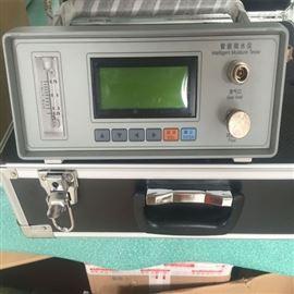 微水检测仪专业制造