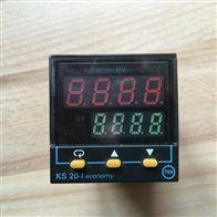 KS20-11H-YDAB20-03德国PMA通用控制器PMA KS20-1温控器