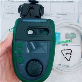 ASPBB02Y1101蘑菇种植用英国安娜劳克斯二氧化碳检测仪