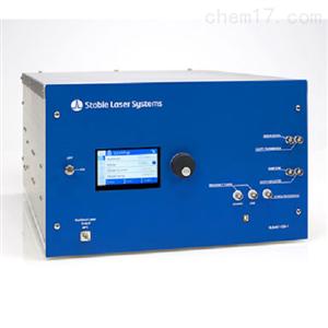 激光稳频超窄线宽稳频激光器1Hz