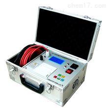 MOA-30KV 氧化锌避雷器直流参数检测仪