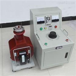 五级承试设备厂家热销工频耐压试验装置
