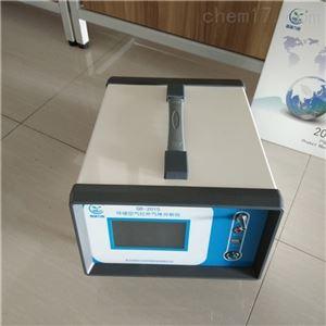 GR2015红外线气体分析仪 红外CO检测仪 COCO2浓度