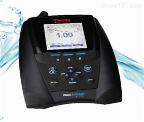 氨氮测量仪
