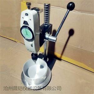 砂浆凝结时间测定试验仪(新样式)