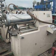 高价回收100升纳米砂磨机