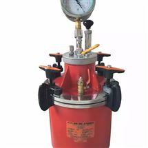 7L混凝土含气量测定仪