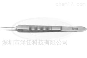Roboz镊子RS-5174
