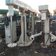 常年回收高速乳化机