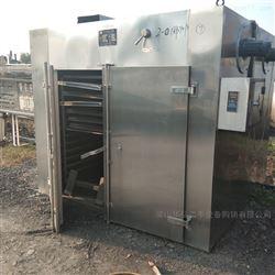 高价回收电加热烘箱