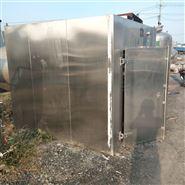 常年回收不锈钢烘箱