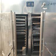 长期回收电加热烘箱