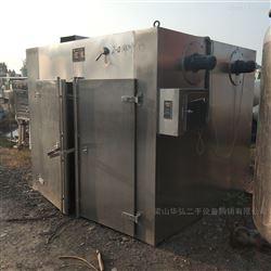哪里回收热循环烘箱