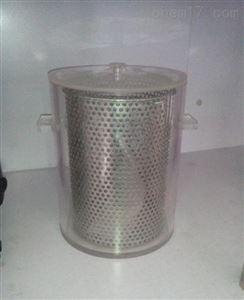 生石灰浆渣测定试验仪