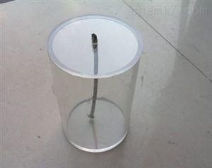 压浆剂毛细泌水率测定仪钢丝间泌水试验仪
