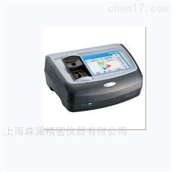 Hach 数字色度仪Lico 620