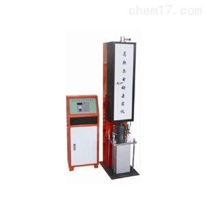 马歇尔电动击实试验仪(标准)