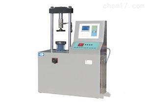 多功能路面材料强度试验仪(10T/20T一体)
