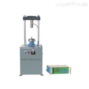 数显路面材料强度试验仪(10T分体无位移)