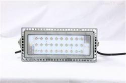 NTC9280-110LED三防投光灯