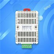 485型温湿度传感器机房大棚档案馆
