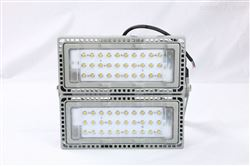 NTC9280-140WLED三防投光灯