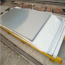 镍基合金incoloy800钢板