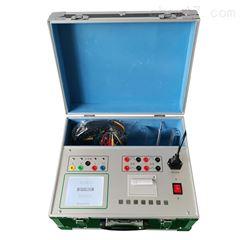 GY2001易携带断路器机械特性测试仪