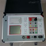 GY伏安特性测试仪