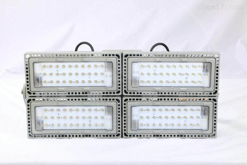 NTC9280-410WLED三防投光灯